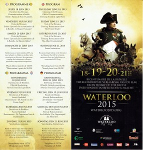 waterloo 201512022015