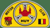 logo-motorclub-huy