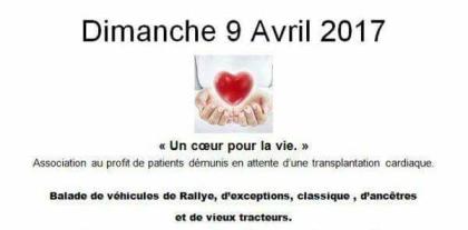 1 coeur pour la vie-090417